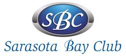 SBC_logo